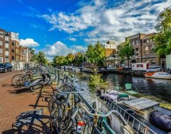 áremelkedés, európai összevetés, ingatlan, lakás, lassuló tendencia