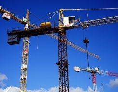 áremelkedés, befektetés, hitel, ingatlanpiac, lakásvásárlás