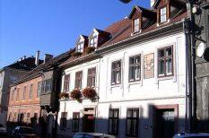 árak, befektetés, építkezés, Győr, ingatlan, piac