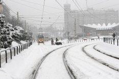 hőmérsékletváltozás, influenza, izület, tél, vérnyomás-ingadozás