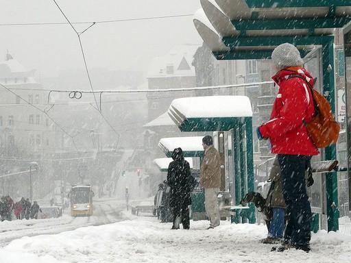 Havazás, Kép: wikipedia
