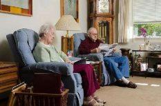 Alzheimer-kór, demencia, depresszió, emlékképek, szorongás, zene