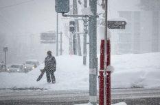 baleset, csontritkulás, idősek, jeges út, megelőzés, rendszeres mozgás, tél