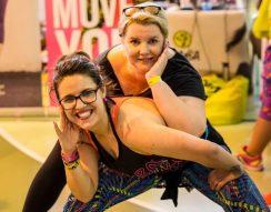 alakformálás, koreográfia, mozgás, nőnap, sport, tánc, zumba