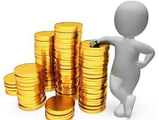 Pénzügyek, Kép: pixabay