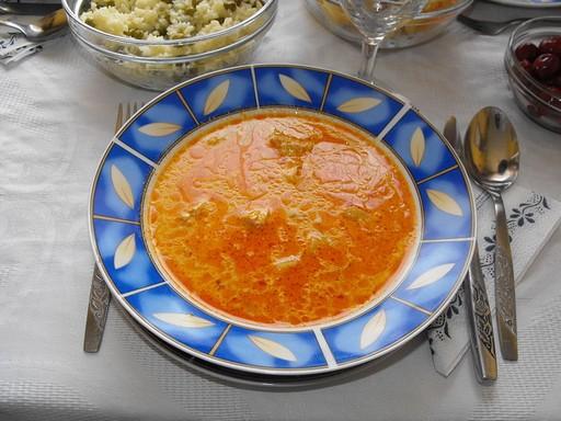 Palócleves, Kép: wikipedia