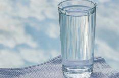 férfi, hormon, ivóvíz, meddőség, perfluor-karbonát, tesztoszteron, vitamin