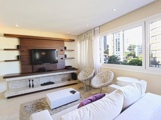 Szép lakás, Kép: pxhere