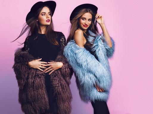 Téli trend, Kép: FashionDays