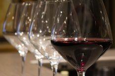 bor, internet, ízlés, száraz, szokások, vásárlás, vörös