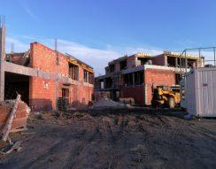 áremelkedés, építkezés, ingatlanpiac, négyzetméterár