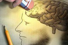 ágy, Alzheimer-kór, demencia, emlékezés, mozgás, testedzés