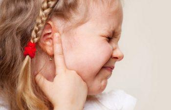 antibiotikum, fülgyulladás, gyerek, immunrendszer, orr