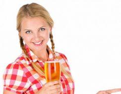gasztronómia, igényesség, környezetvédelem, minőség, sör, sörfogyasztás