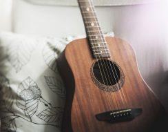 akusztikus hangszer, ének, muzsika, Virtózok, zenemű