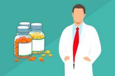 gyógyszerkutatás, kísérlet, magyarok, szűrés, vizsgálat