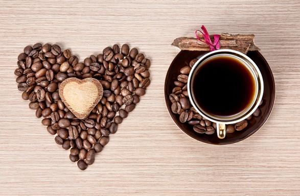 Kávékultúra, Kép: nespresso