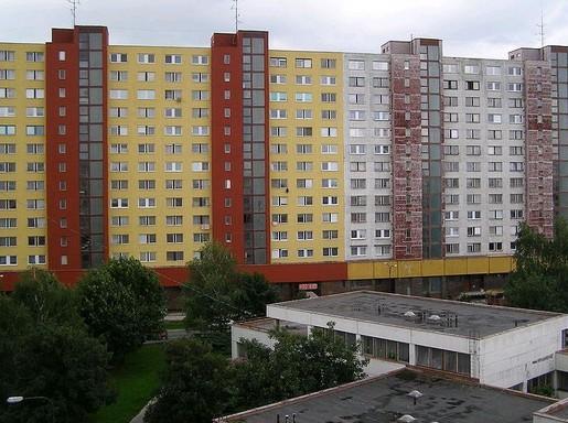 Panel, Kép: wikipedia