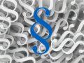 adósság, hagyaték, körjegyző, megegyezés, örökös, tárgyalás, tévhitek, vagyontárgy