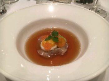 étterem, fine dining, magyar szokások, Michelin-csillag, minőség