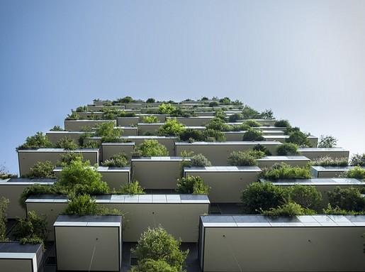 Balkonok, Kép: Megyeri Szabolcs
