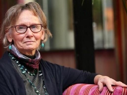 Magány demenciában, Kép: felejtek.hu