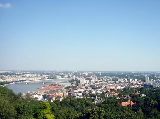 XI. kerület, Kép: wikipedia