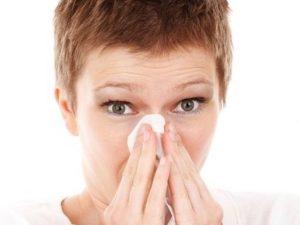 Allergia-pixabay-1