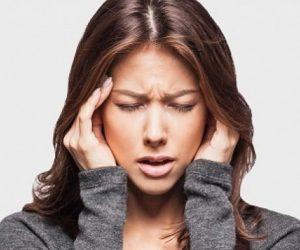 Aurás migrén Kép, Budai Kardioközpont