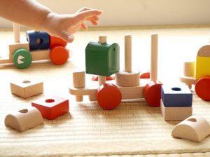 Gyerekjátékok, Kép: pixabay
