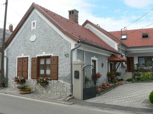 Szép ház, Kép: wikimedia