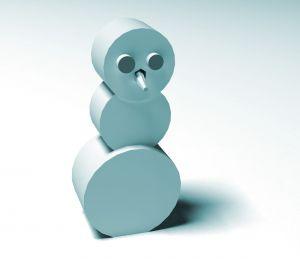 snow-scene-3-1099405-m