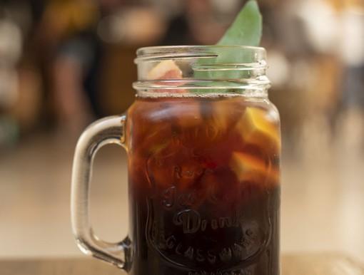 Bazsalikomos-borókás-Kép-Starbucks