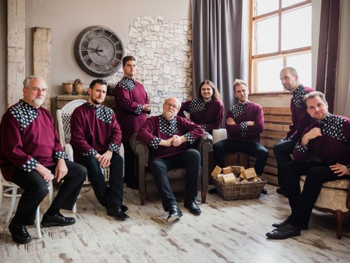 Szent-Efrem-Ferfikar-Fotokredit-Orbán-Domonkos