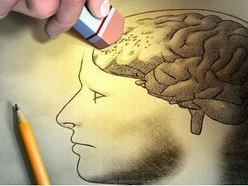 Alzheimer-kór, Kép: felejtek.hu