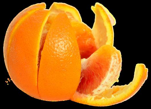 Narancs, Kép: pixabay