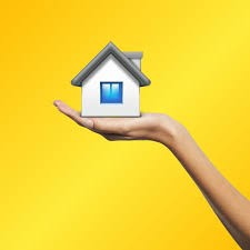 Tenyérben egy ház, Kép: Central Home