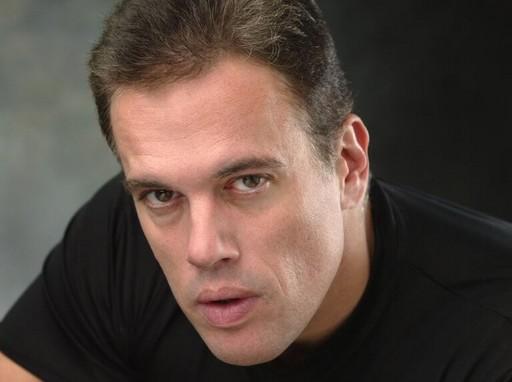 Tzimon Barto, Kép: sajtóanyag