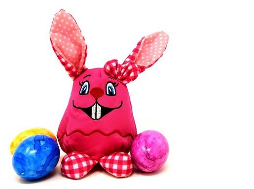 Vicces húsvét, Kép: pixabay