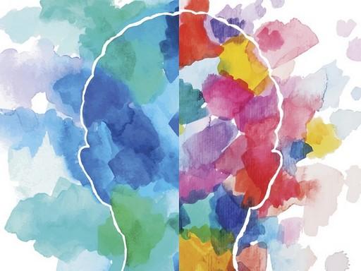 Demencia megelőzése, Kép: felejtek.hu