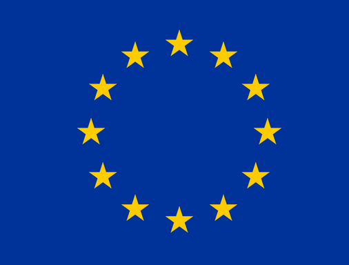 EU, Kép: wikipedia