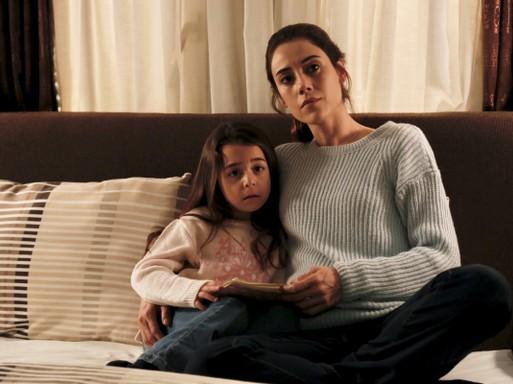 Anya, filmkocka a török sorozatból, Kép: tv2