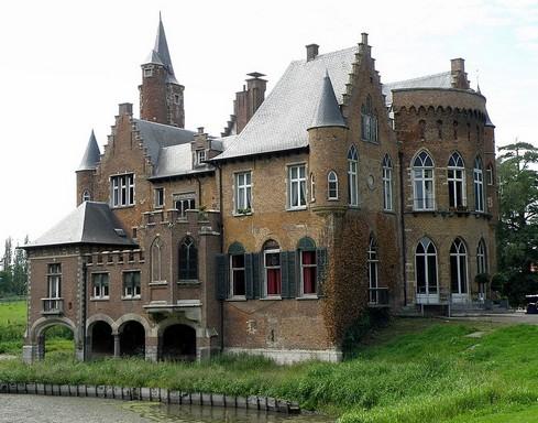 Bázel, Kép: wikimedia