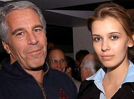 Epstein és lengyel felhajtója, Kép: wikiglobal.com