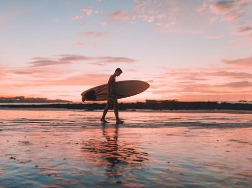 Szörf, Kép: promóció