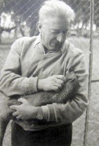 José Antonio Valverde, Kép: wikipedia