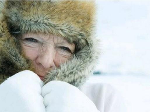 Demencia, tél, Kép: felejtek.hu