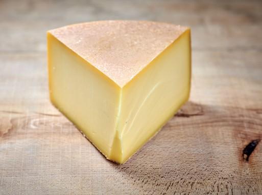 Kékszalag sajt, Kép: Páczai Tamás