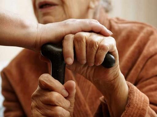 Demencia felismerése, Kép: felejtek.hu