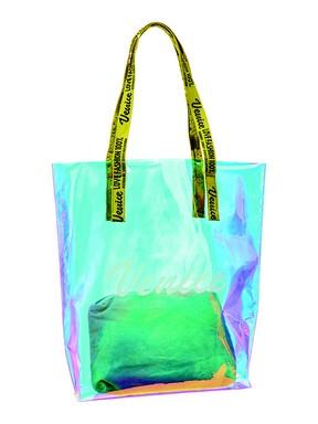 Neonos Venice táska, Kép: deichmann